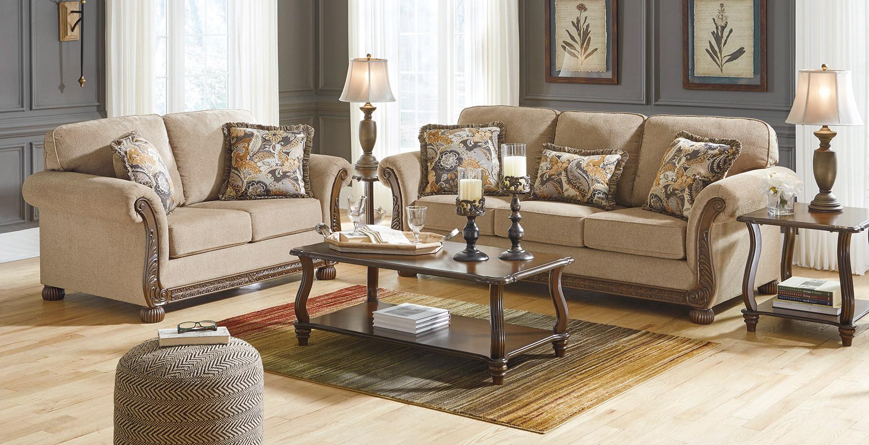 Price Rite Furniture